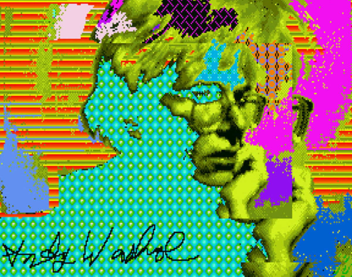 lost-andy-warhol-digital-artwork-recovered-01