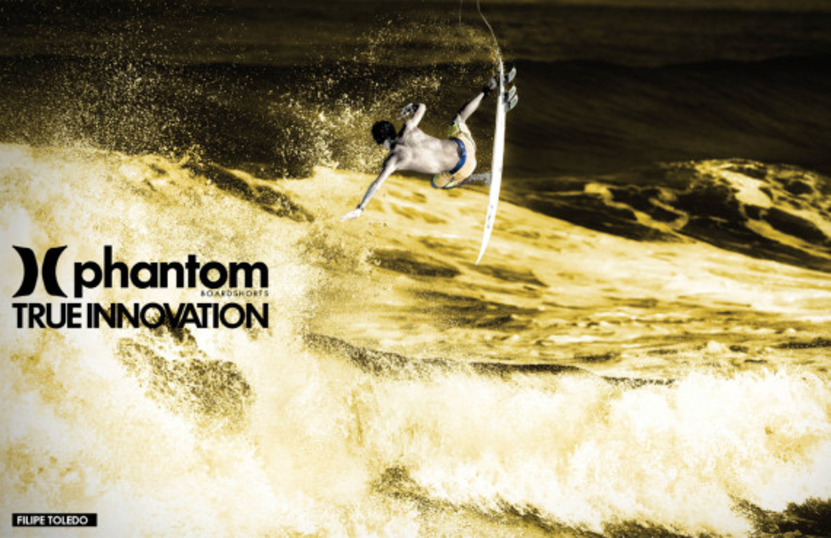 hurley-phantom-national-team-boardshorts-04