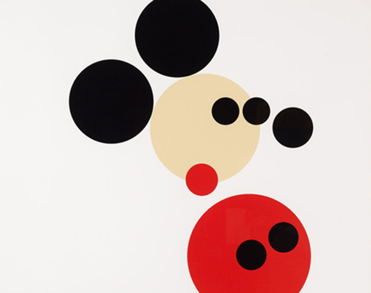 damien-hirst-mickey-print-for-other-criteria-01