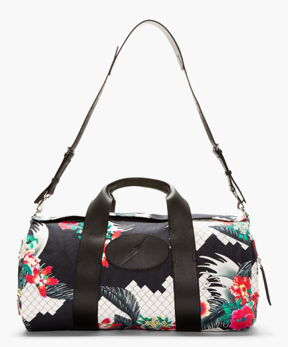 3.1-philip-lim-new-wave-floral-print-duffle-05