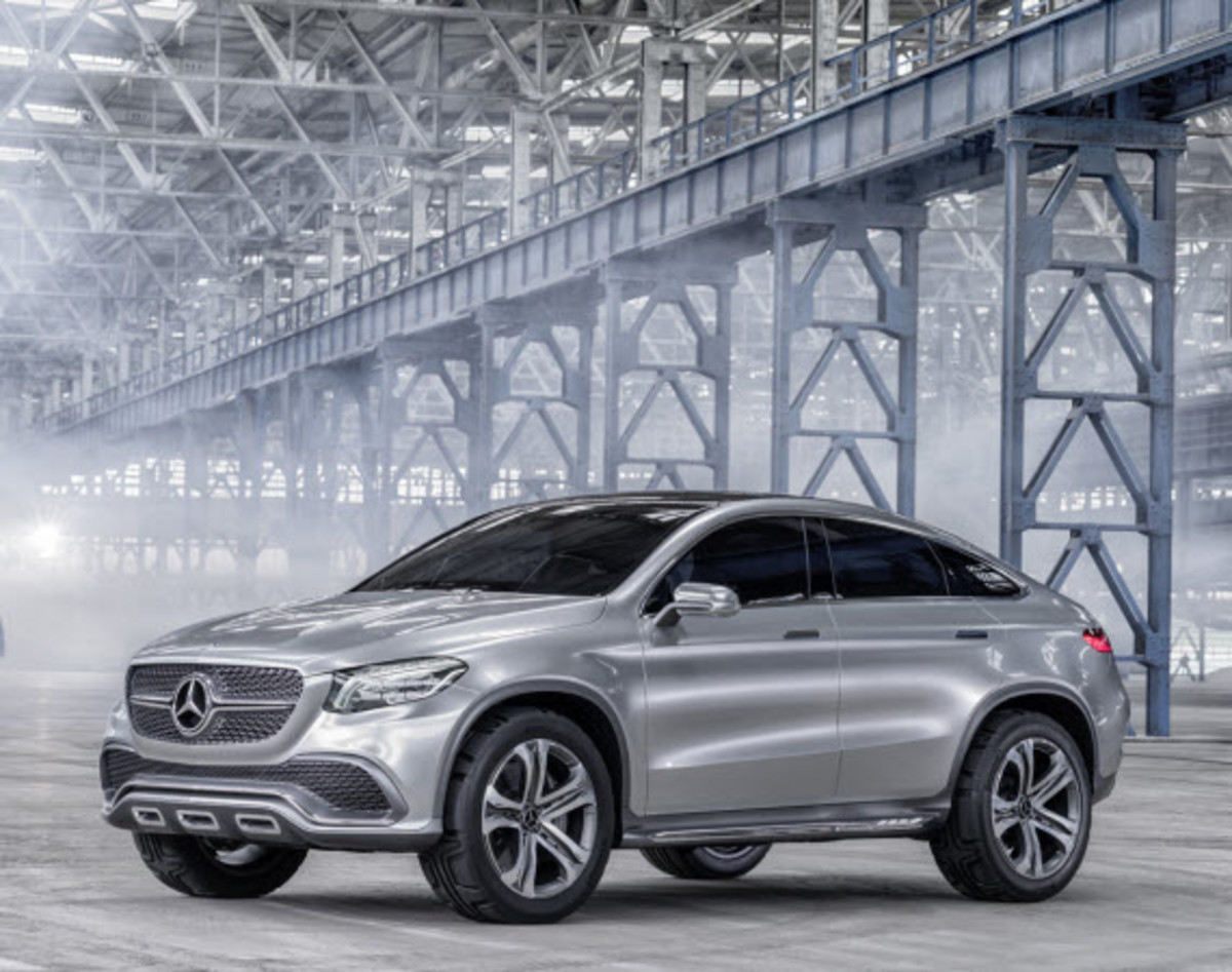mercedes-benz-concept-coupe-suv-001-1