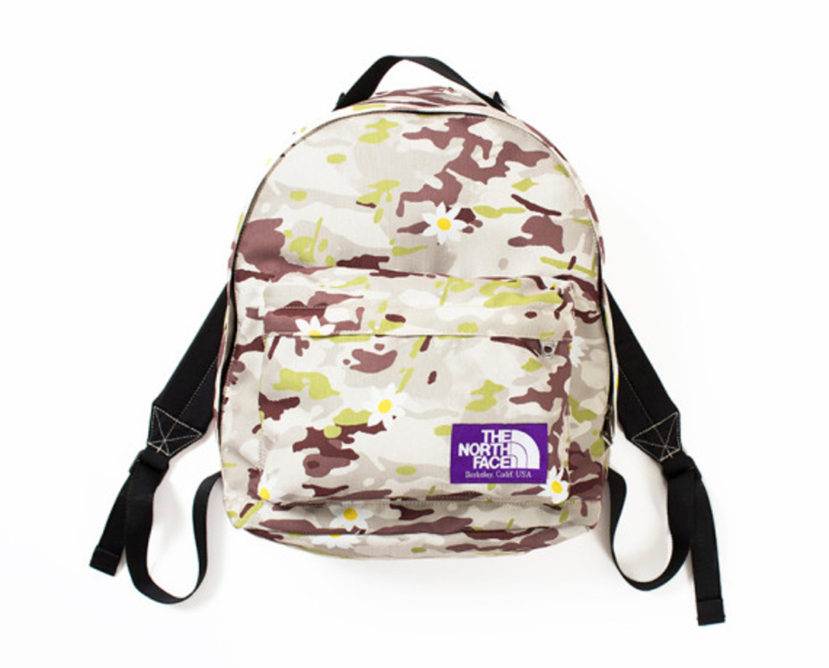 the-north-face-purple-label-mark-mcnairy-daisy-camouflage-capsule-collection-05