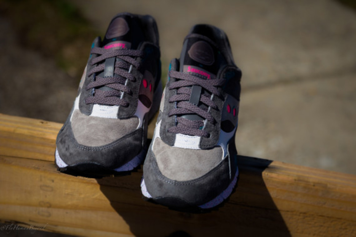 offspring-saucony-shadow-6000-running-since-96-pack-release-reminder-05