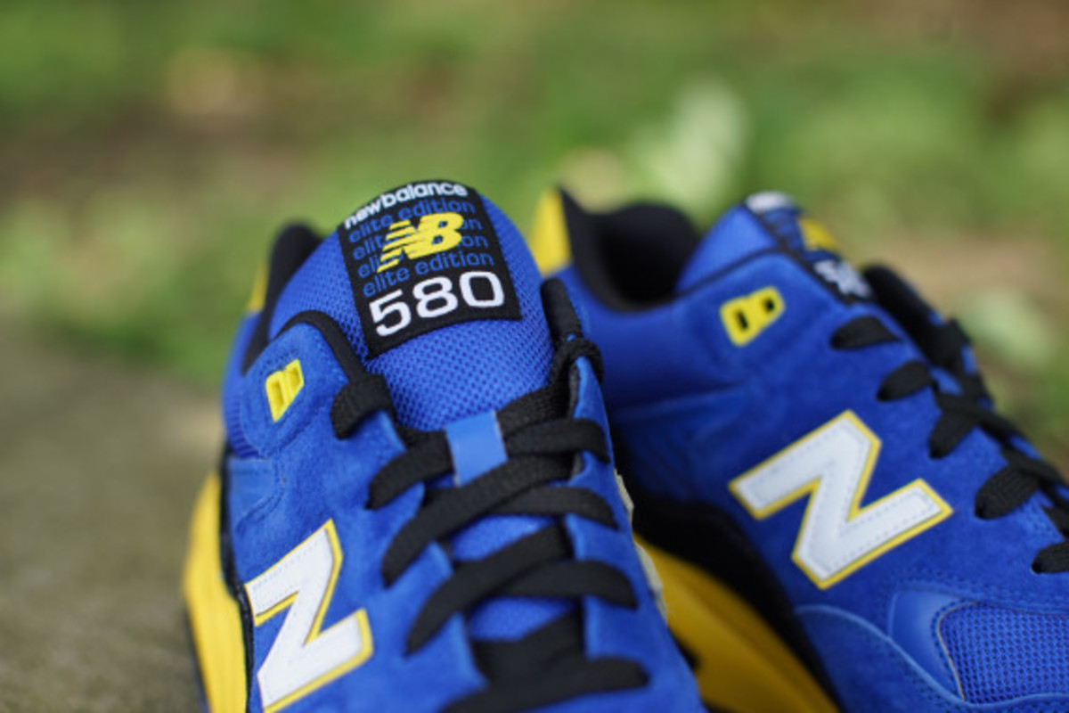 new-balance-mt580-racing-pack-05