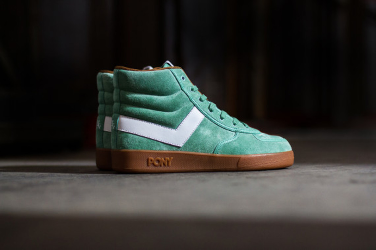 atmos-pony-slam-dunk-hi-statue-of-liberty-green-02