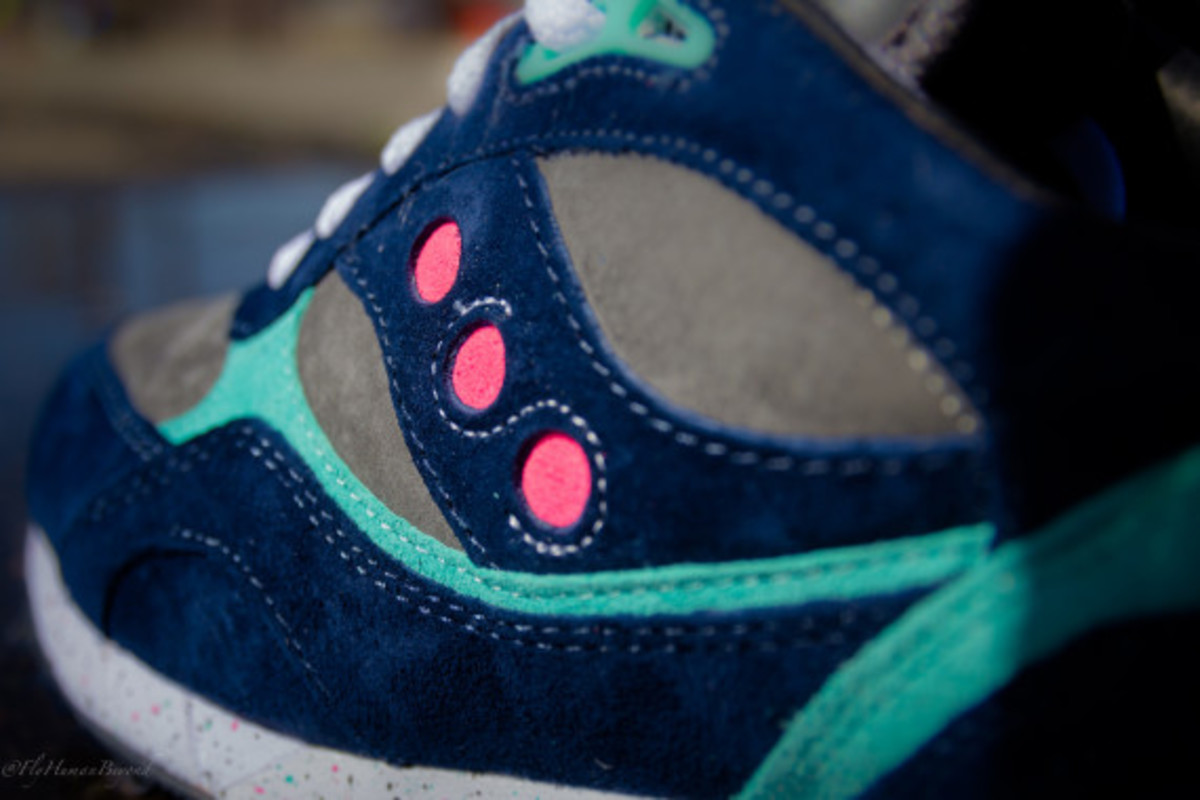 offspring-saucony-shadow-6000-running-since-96-pack-release-reminder-13