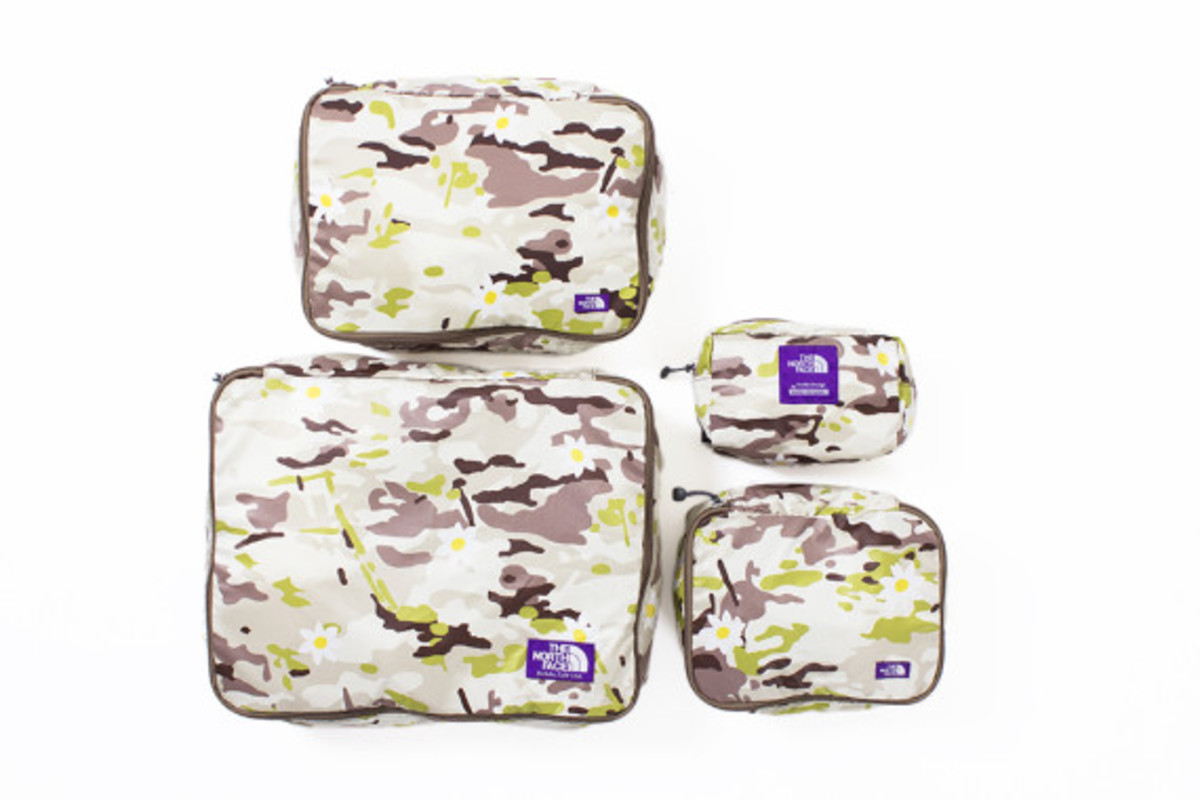 the-north-face-purple-label-mark-mcnairy-daisy-camouflage-capsule-collection-07