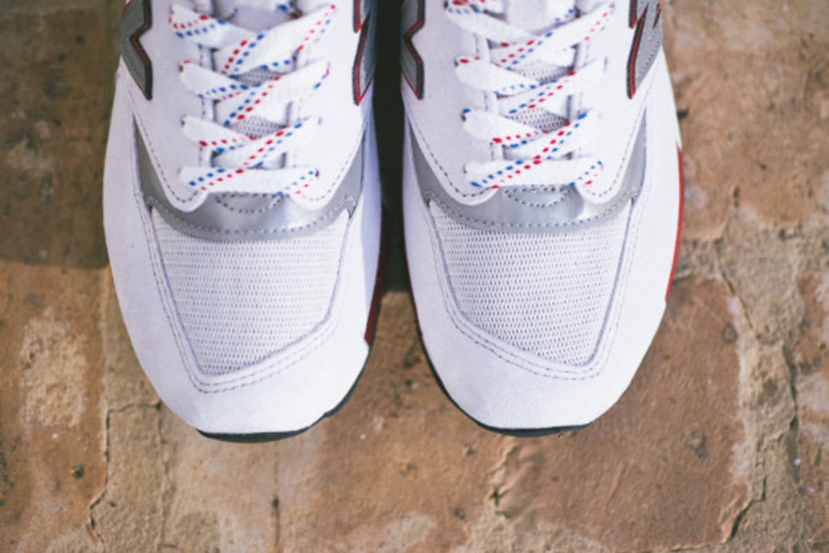 new-balance-national-parks-pack-for-summer-2014-m