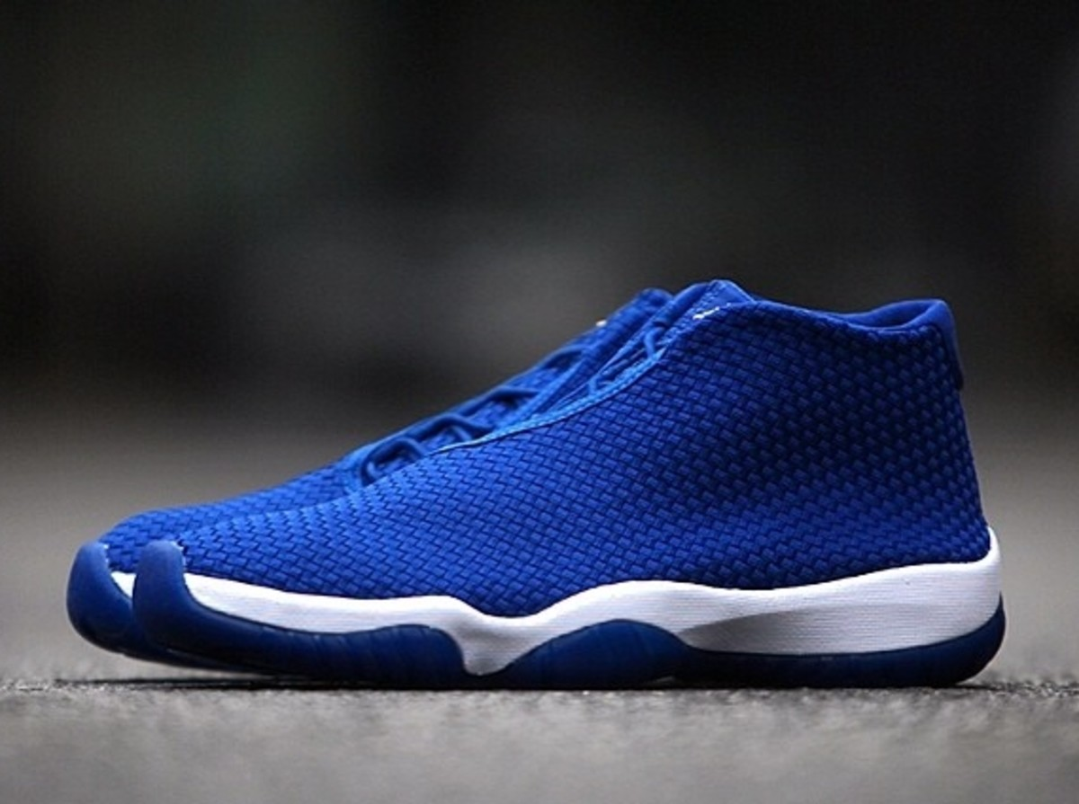preview-of-four-upcoming-jordan-future-releases-06