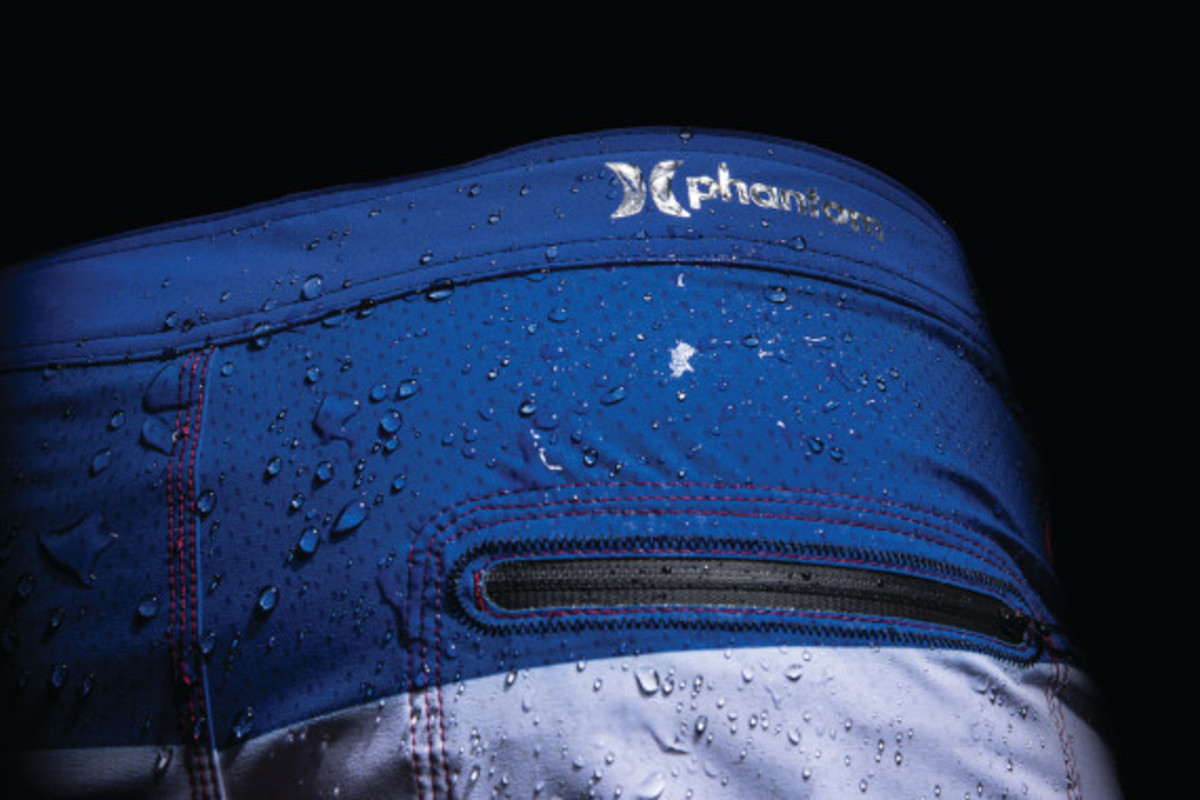 hurley-phantom-national-team-boardshorts-19