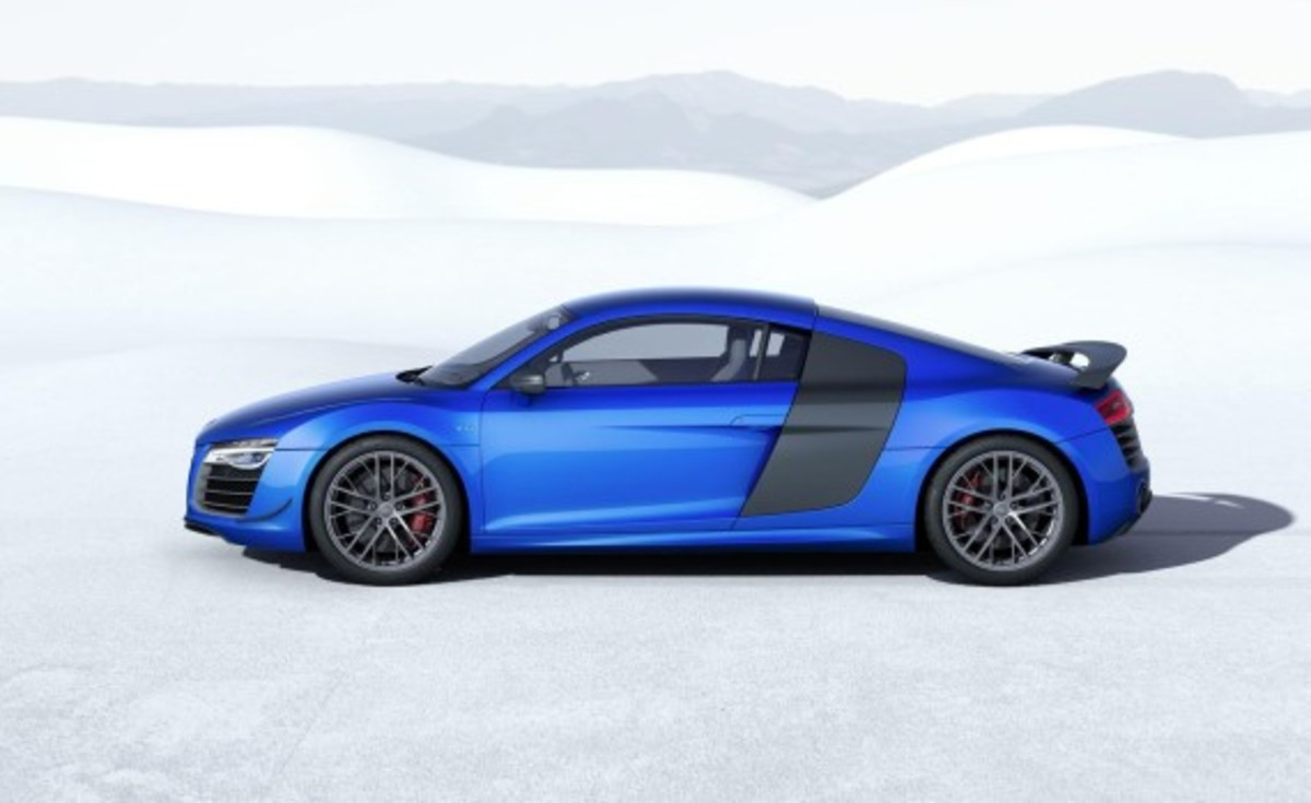 audi-r8-lmx-with-laser-headlights-02