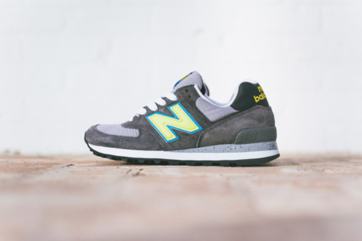 new-balance-national-parks-pack-for-summer-2014-b