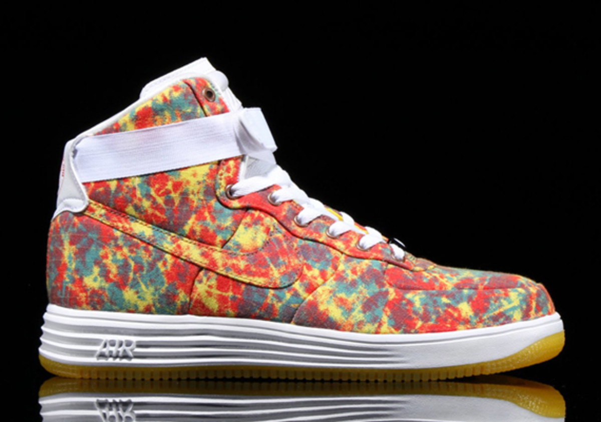 nike-lunar-force-1-high-graphic-pack-summer-2014-c