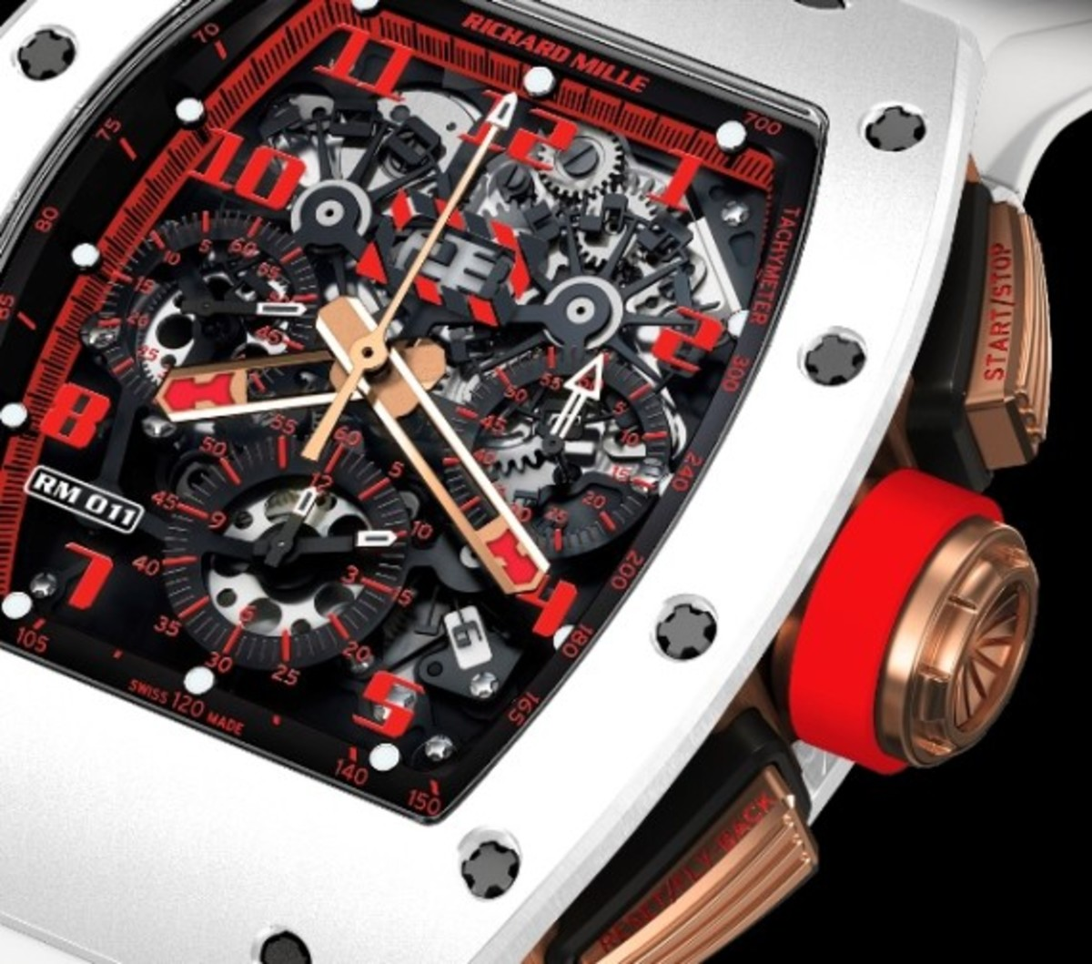 richard-mille-rm011-white-demon-03