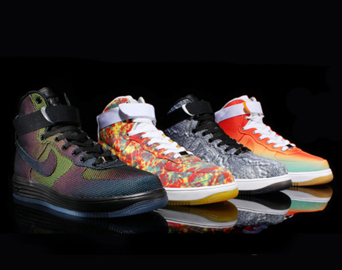 nike-lunar-force-1-high-graphic-pack-summer-2014-a