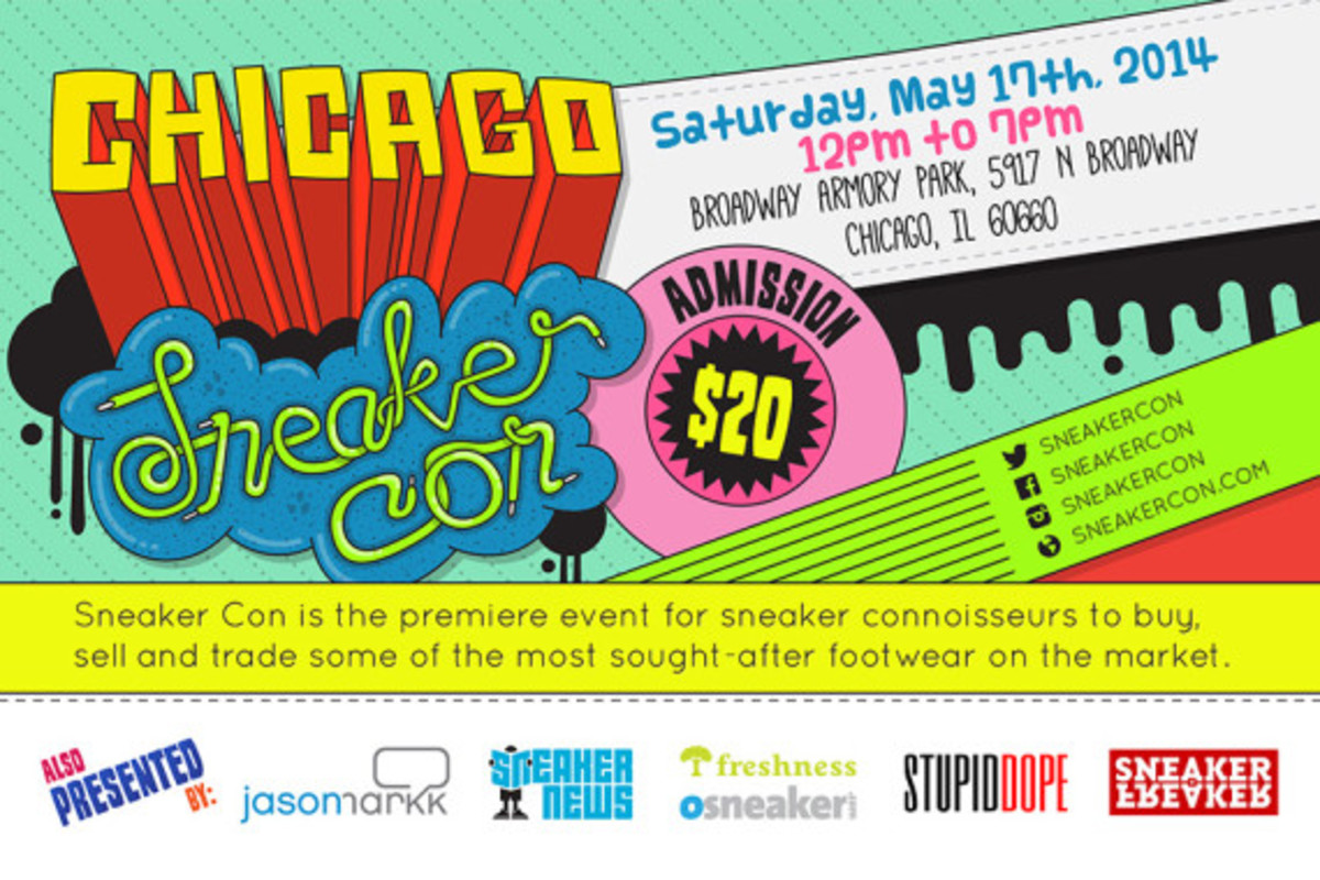 sneaker-con-chicago-may-2014-c