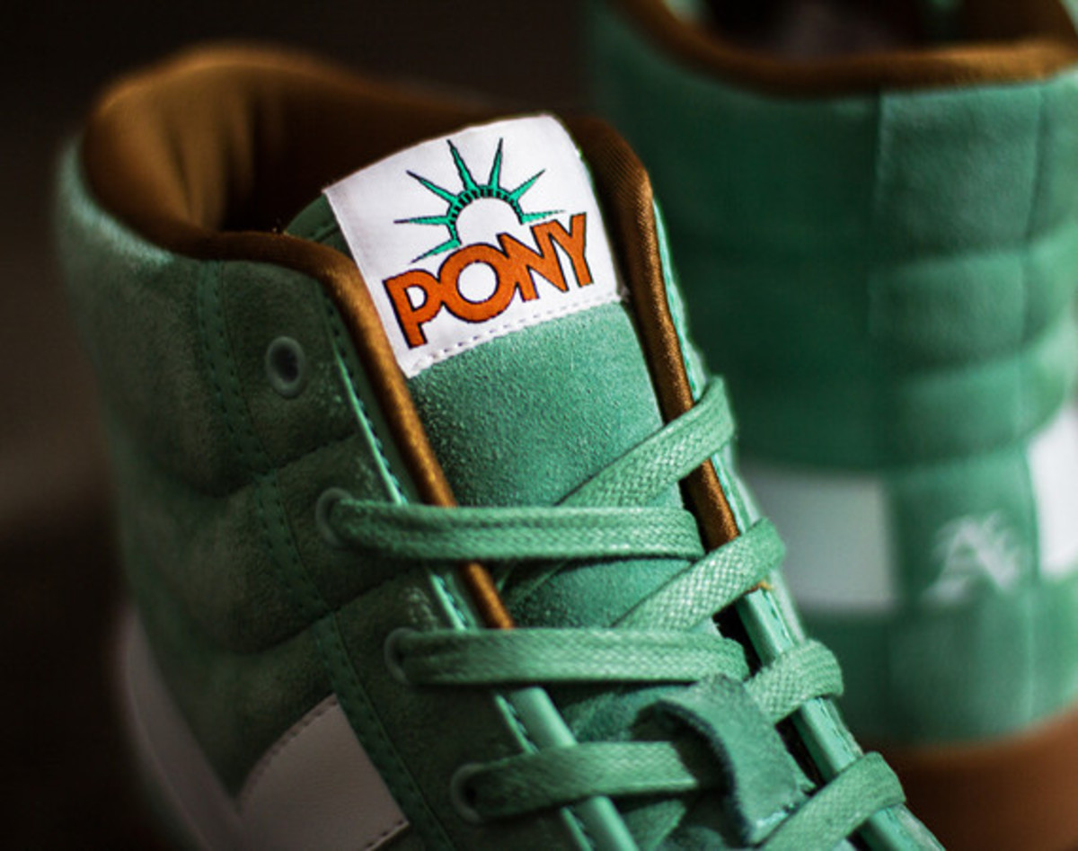 atmos-pony-slam-dunk-hi-statue-of-liberty-green-01