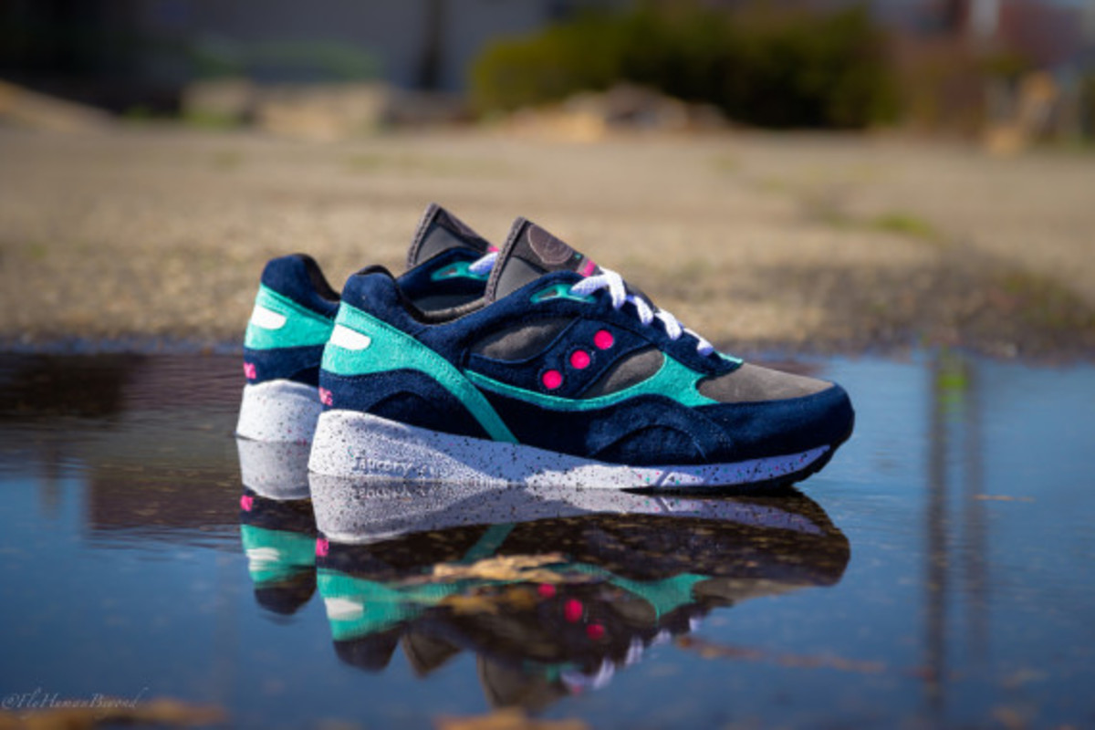 offspring-saucony-shadow-6000-running-since-96-pack-release-reminder-10