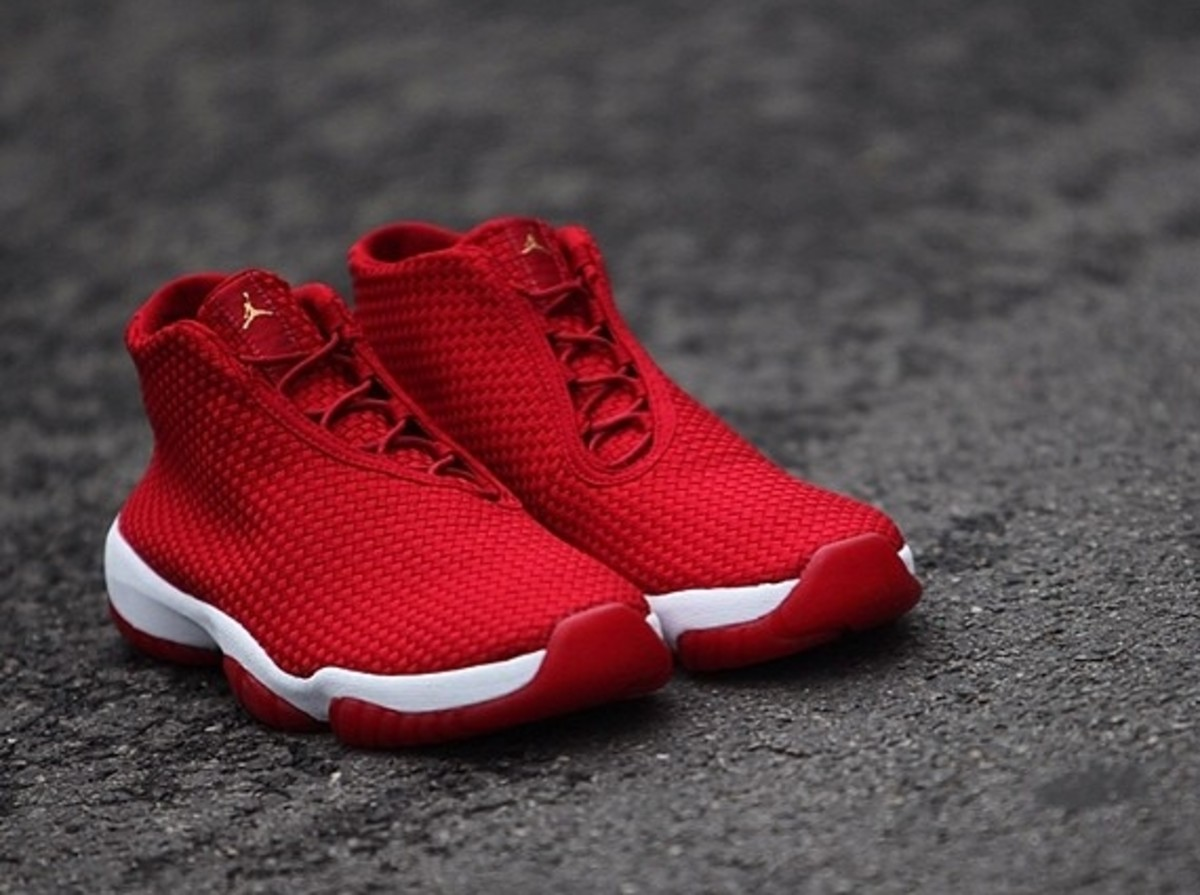 preview-of-four-upcoming-jordan-future-releases-07