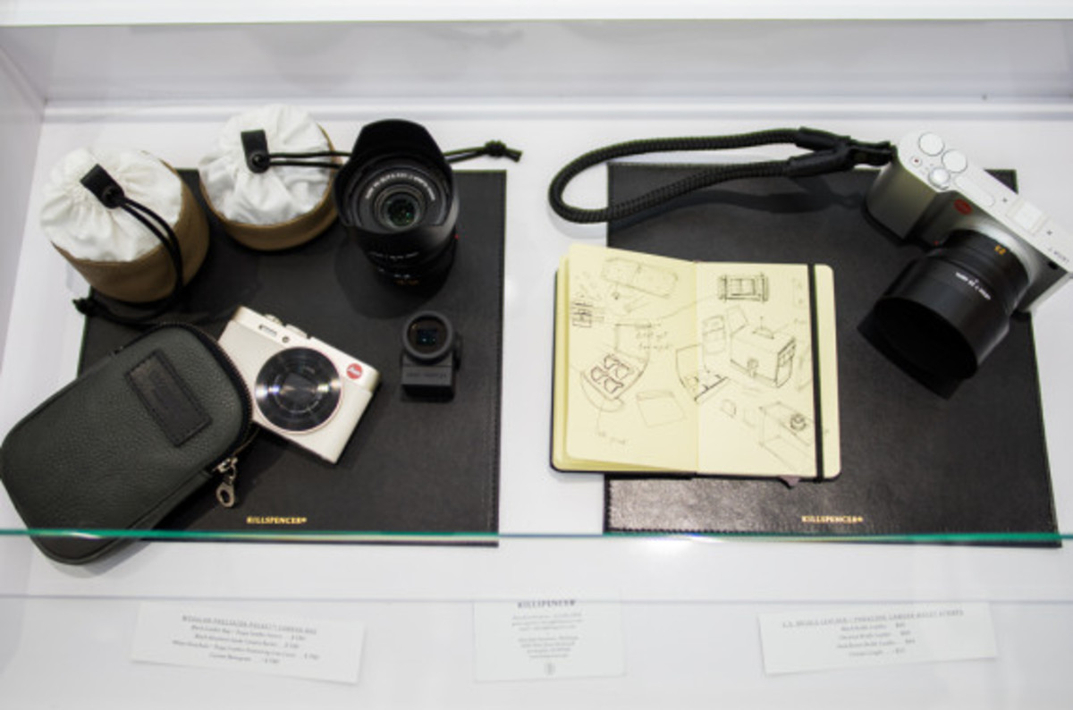 leicacraft-the-seventh-letter-celebrating-100-years-of-innovation-event-recap-12