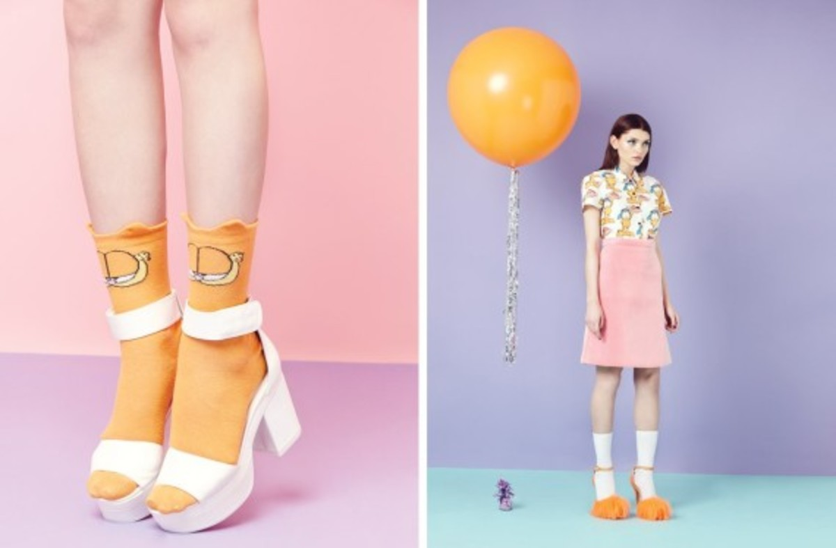 lazy-oaf-garfield-spring-summer-2014-collection-lookbook-15
