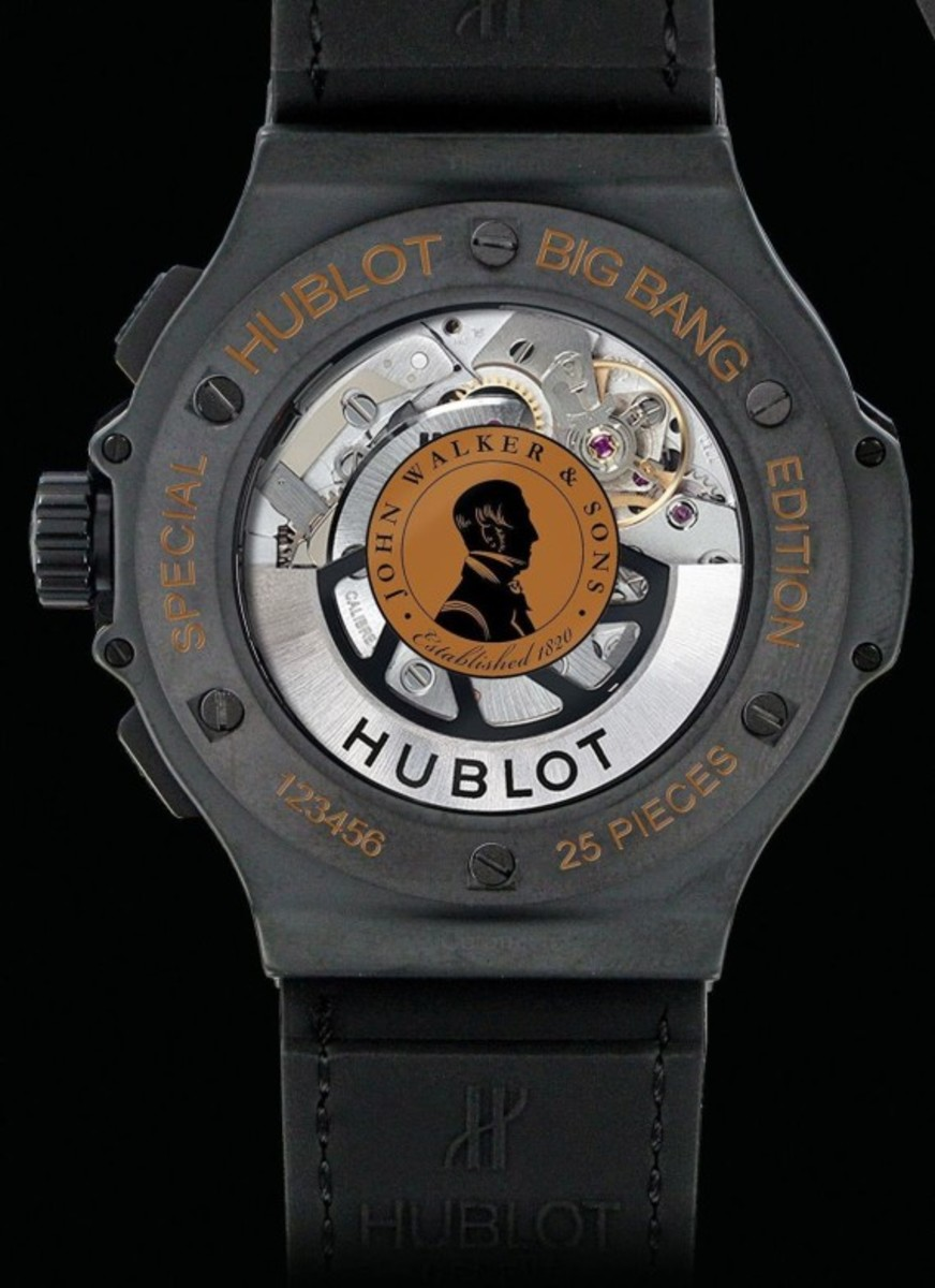 hublot-big-bang-aero-johnnie-walker-whisky-limited-edition-watch-02