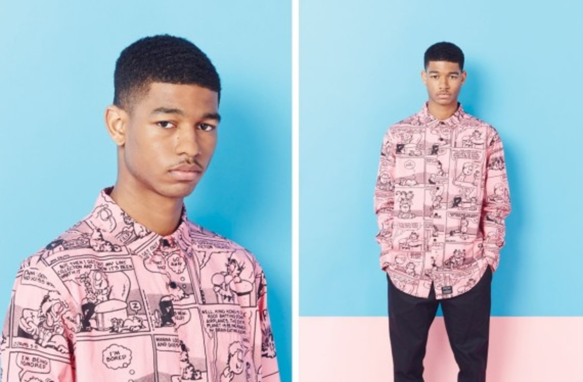 lazy-oaf-garfield-spring-summer-2014-collection-lookbook-11