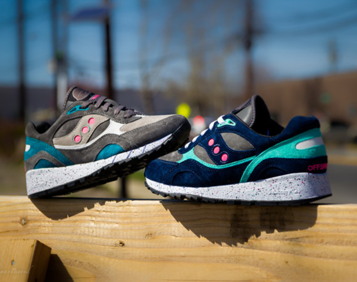 offspring-saucony-shadow-6000-running-since-96-pack-release-reminder-01