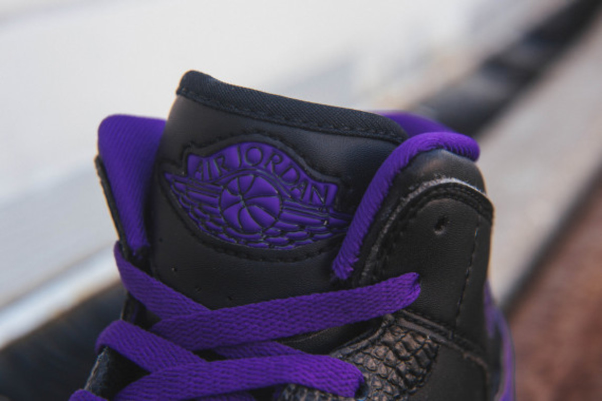 air-jordan-retro-86-dark-concord-05