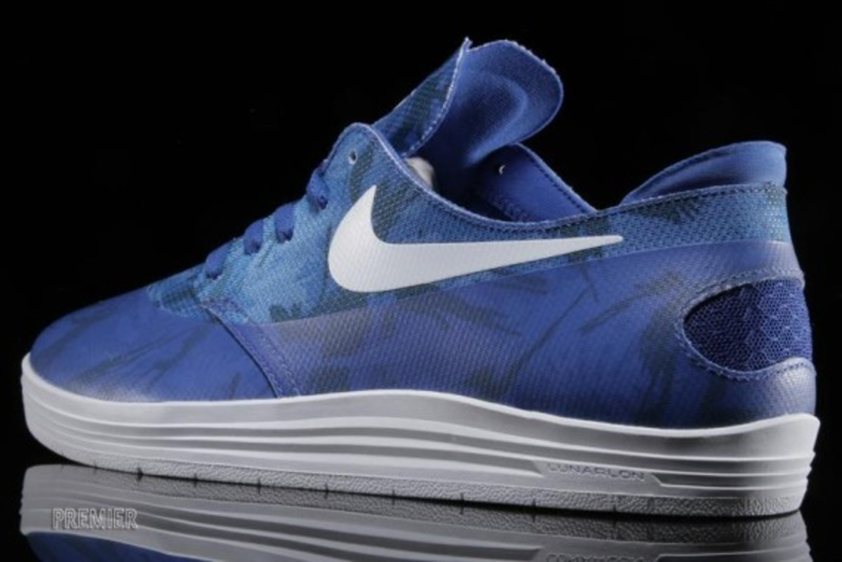 "73a39d686a40 Nike SB Lunar One Shot ""World Cup"" Pack - Freshness Mag"