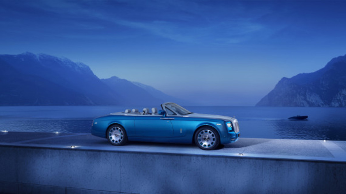 rolls-royce-phantom-drophead-coupe-waterspeed-collection-03