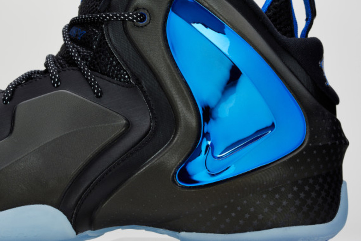 nike-lil-penny-posite-shoot-star-pack-02