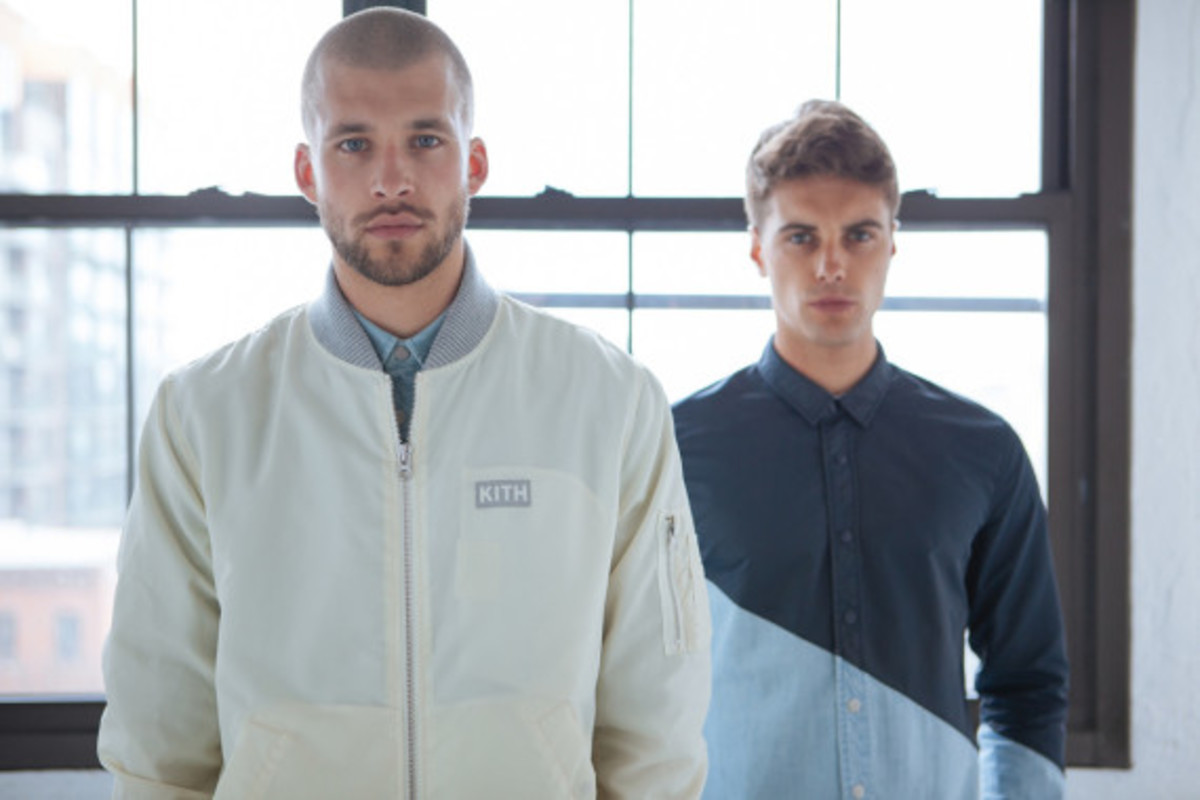 kith-spring-2014-indigo-collection-13