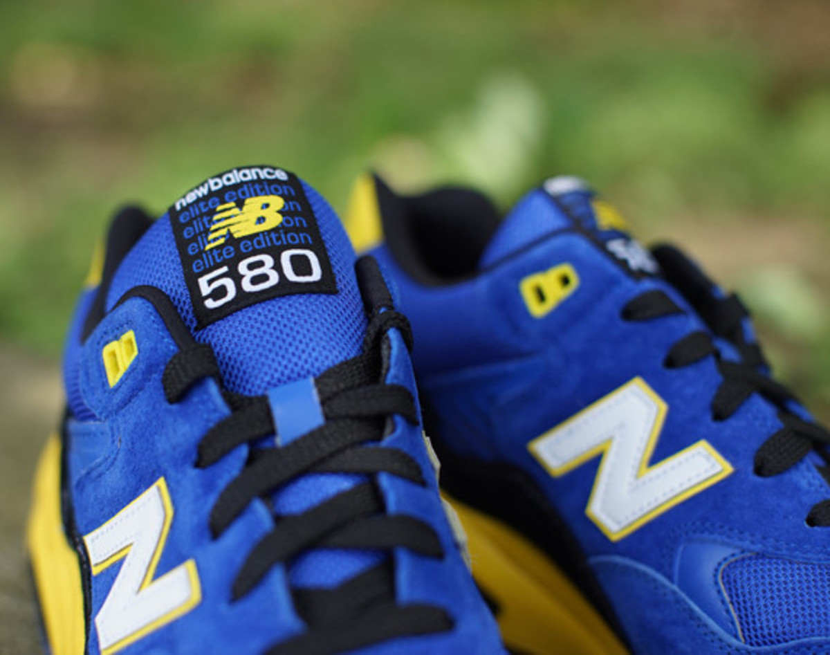 new-balance-mt580-racing-pack-01