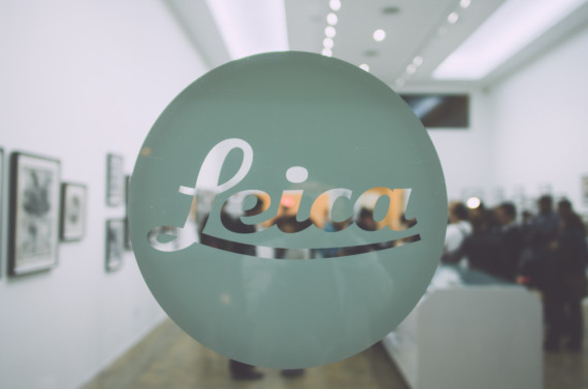 leicacraft-the-seventh-letter-celebrating-100-years-of-innovation-event-recap-04