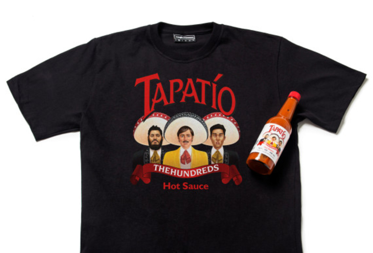 the-hundreds-tapatio-collection-04