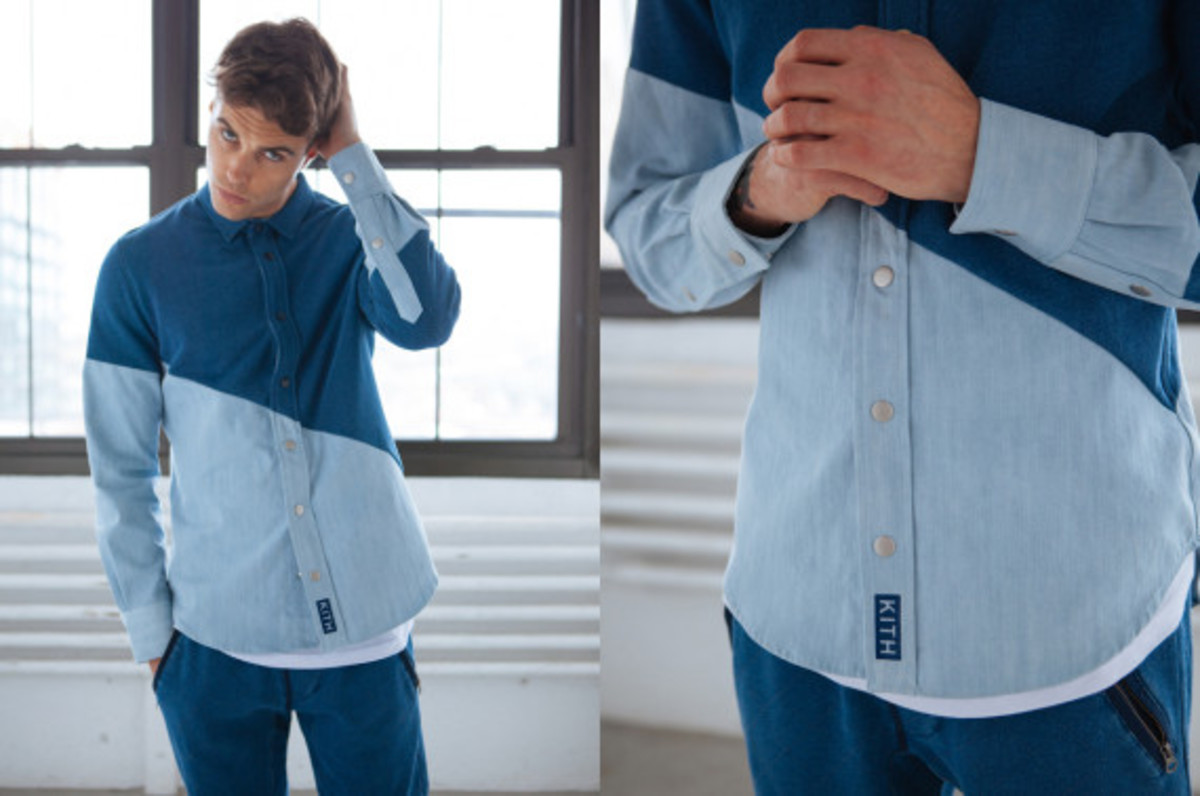 kith-spring-2014-indigo-collection-04