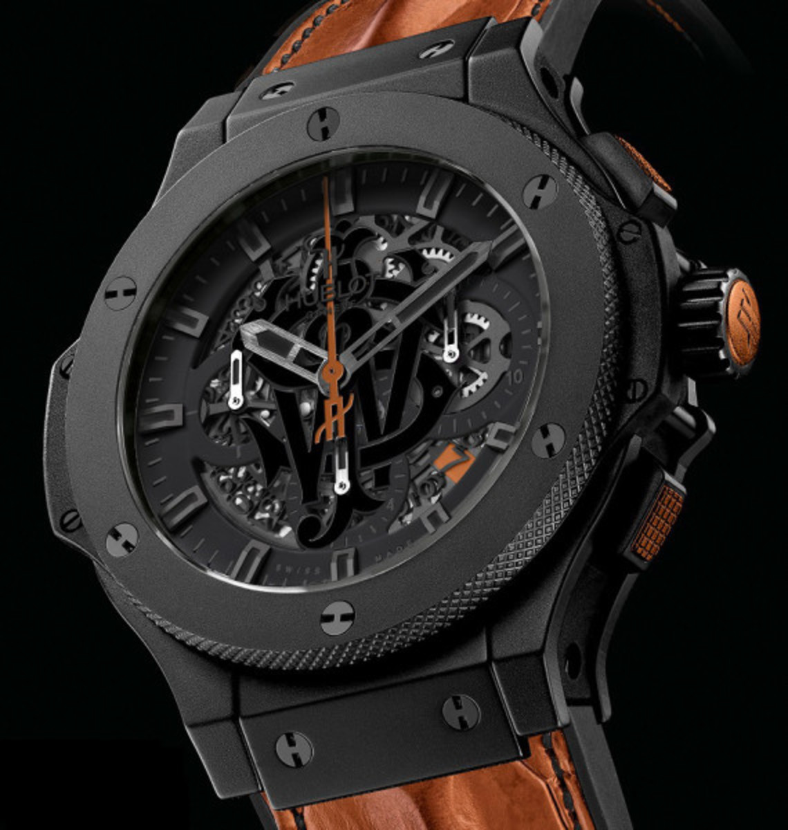 hublot-big-bang-aero-johnnie-walker-whisky-limited-edition-watch-01