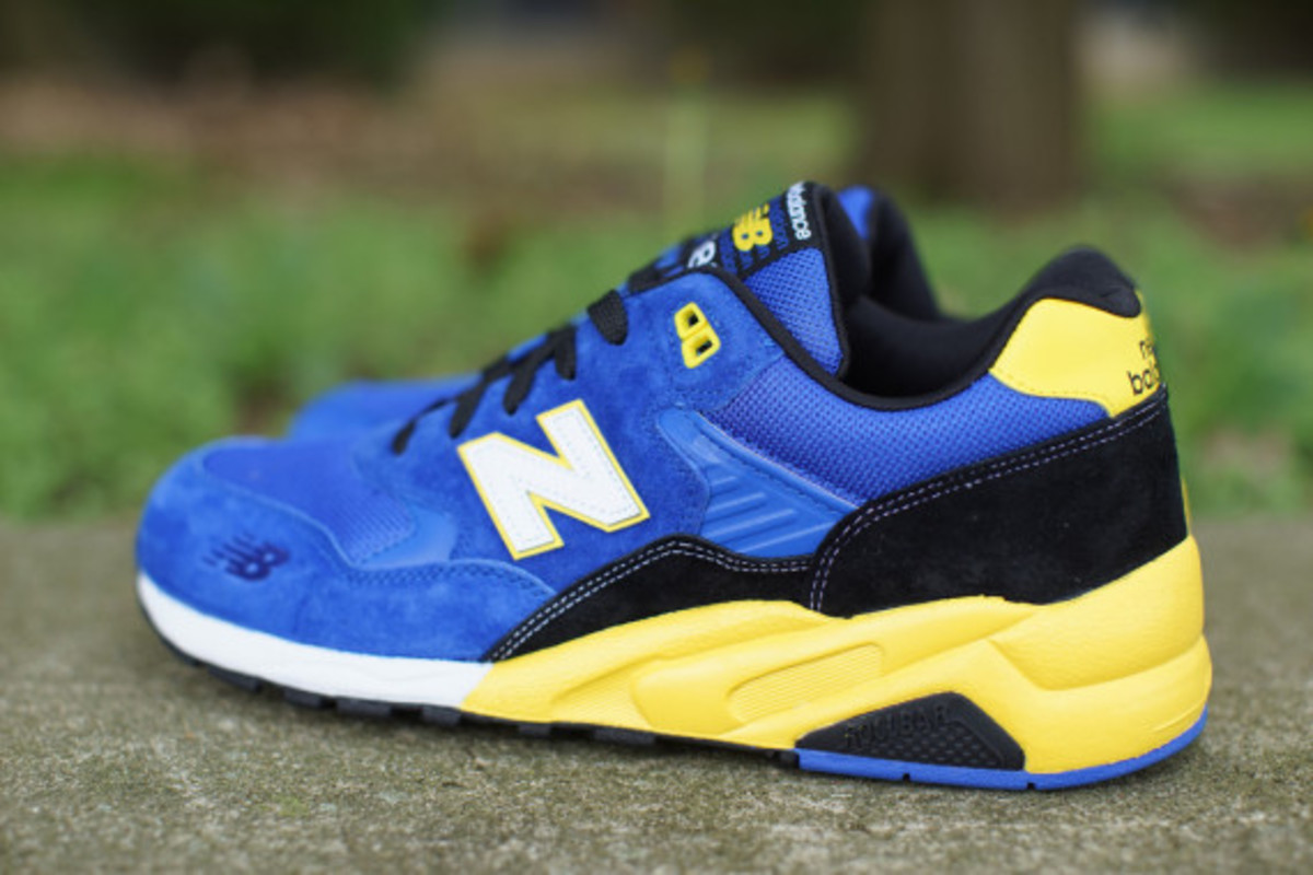 new-balance-mt580-racing-pack-04
