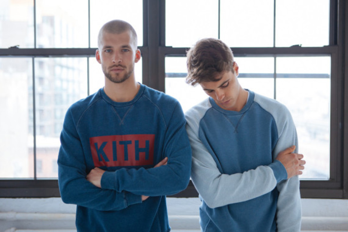kith-spring-2014-indigo-collection-23