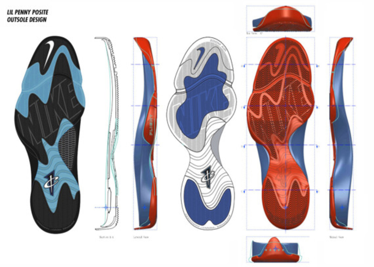 nike-lil-penny-posite-shoot-star-pack-13