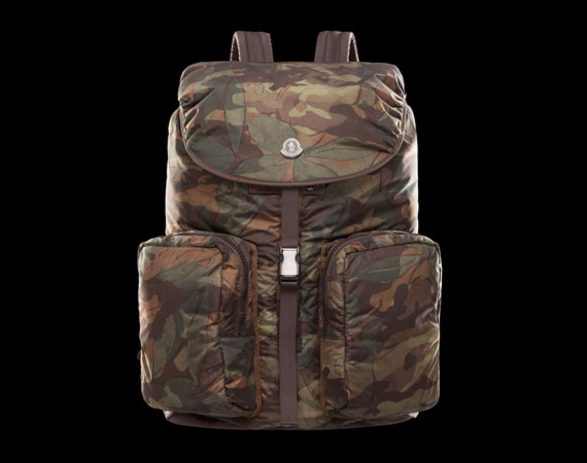 moncler-camouflage-print-backpack-spring-summer-2014-a