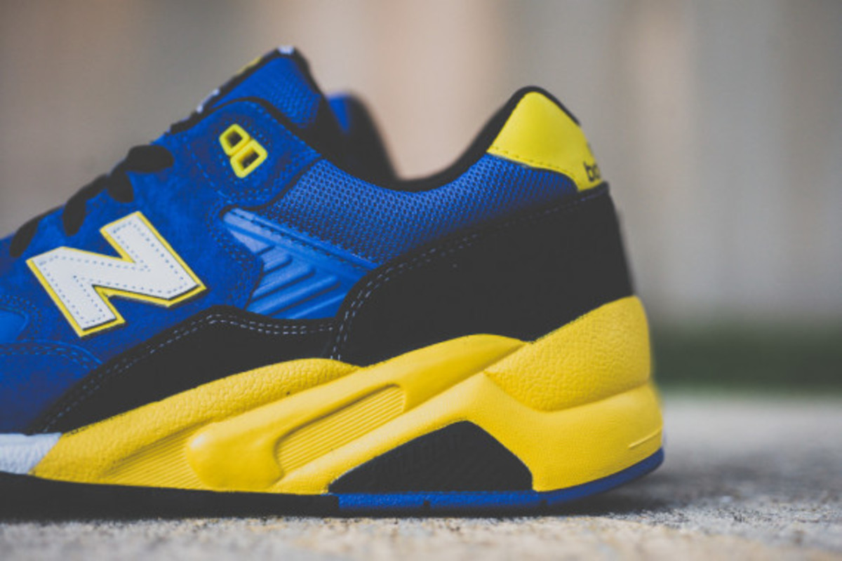 new-balance-elite-edition-mt580sby-racing-pack-detailed-look-03