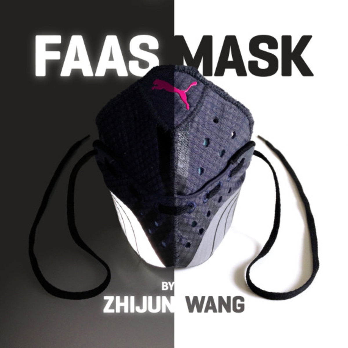 puma-faas-300-mask-by-zhijun-wang-13