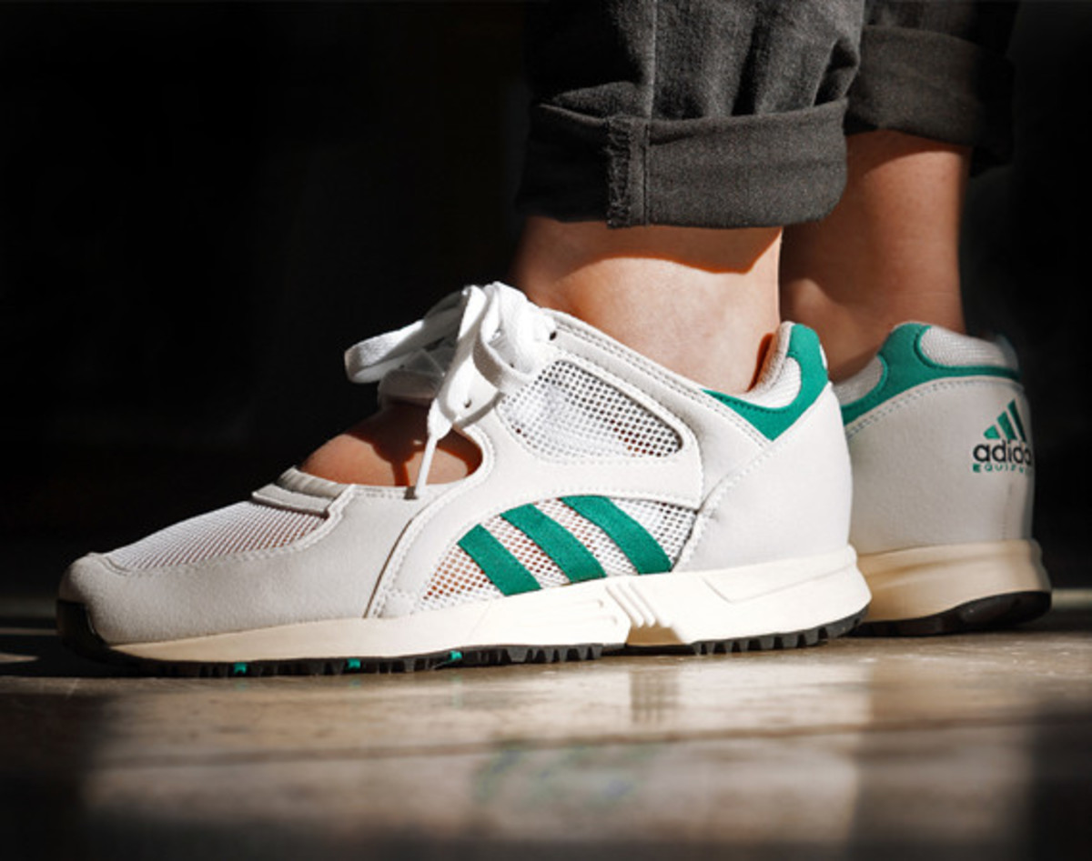 adidas-originals-eqt-racing-og-01