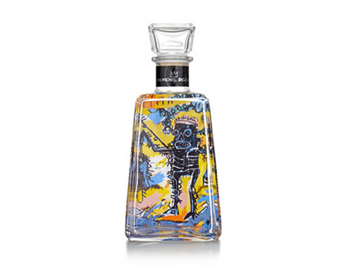 jean-michel-basquiat-1800-tequila-limited-edition-bottles-01