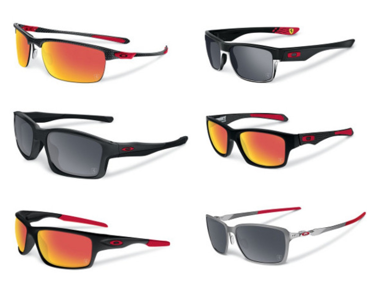 oakley-ferrari-partnership-unveiled-01