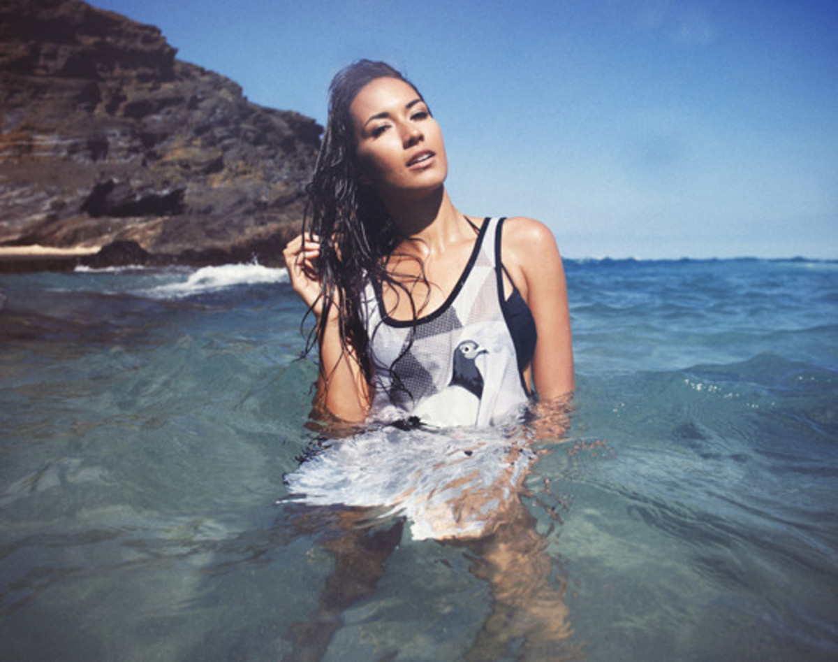 staple-summer-2014-collection-paradise-lost-01