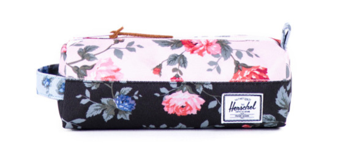 herschel-supply-co-fine-china-print-collection-09