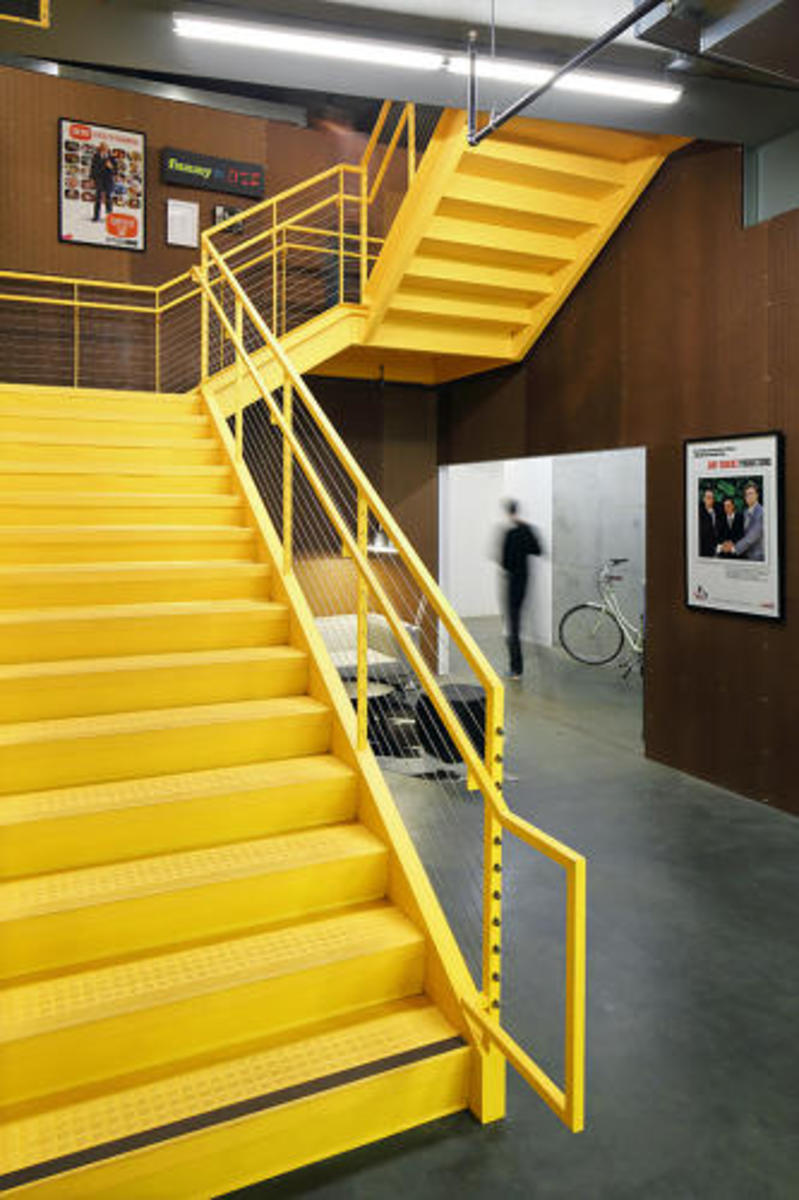funny-or-die-los-angeles-heaquarters-by-clive-wilkinson-architects-06